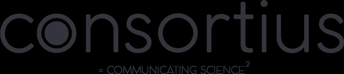 Consortius Wetenschapscommunicatie featured image