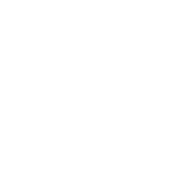 Social-logo-wit-225px